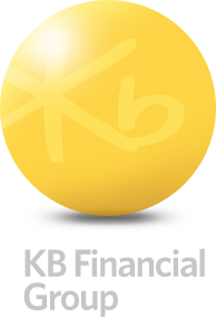 KB Financial Group
